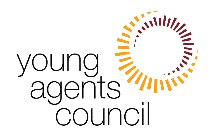 Young Agents Council