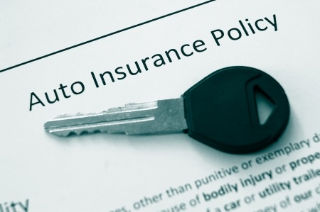 auto insurance Hillsborough