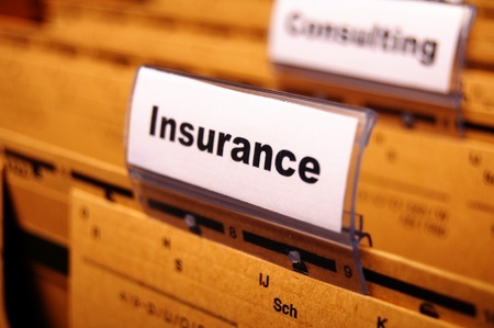 business insurance tampa