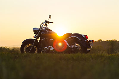 Motorcycle insurance tampa